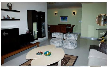 Studio Apartment In Noida supertech czar village, omicron 1, call@ 9811007432